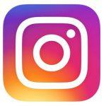 Tattoo Killer op Instagram