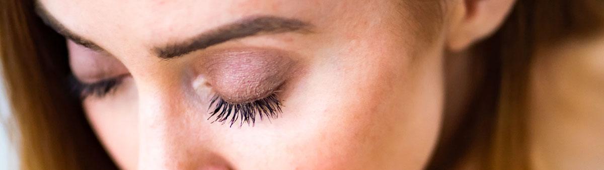 permanente makeup verwijderen